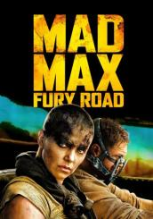 MM Fury Road 1