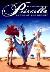 Priscilla 2