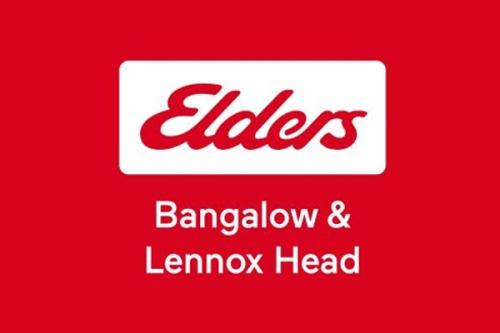Elders LH & B