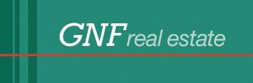 GNF Logo 2